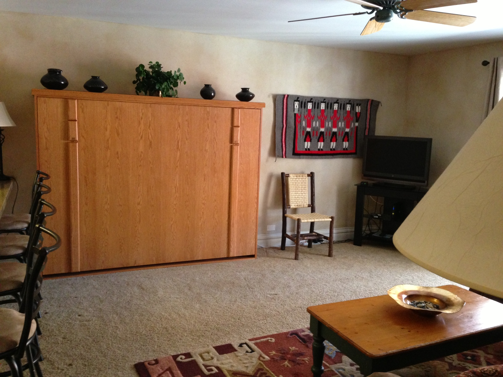 5024 murphybed closed