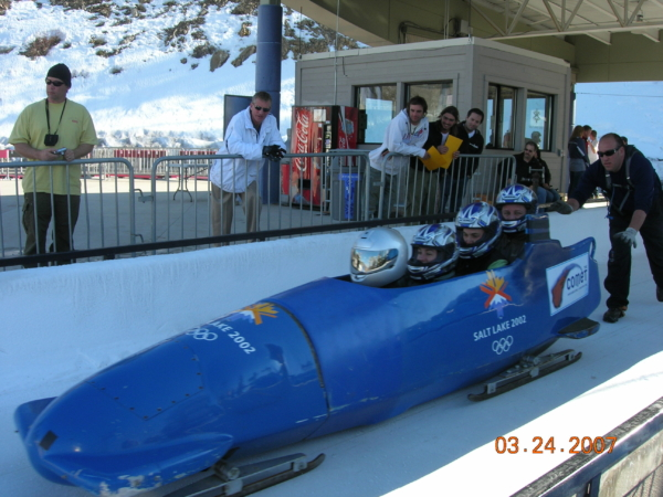 Bobsled_Rides